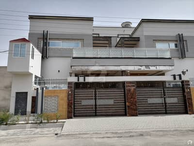 1575  Square Feet House For Grabs In Royal Palm City Sahiwal