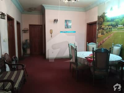 You Can Find A Gorgeous House For Sale In Allama Iqbal Town