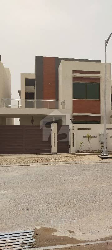 Buy 2025  Square Feet House At Highly Affordable Price