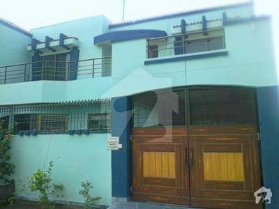 A Palatial Residence For Sale In Lahore - Jaranwala Road Lahore
