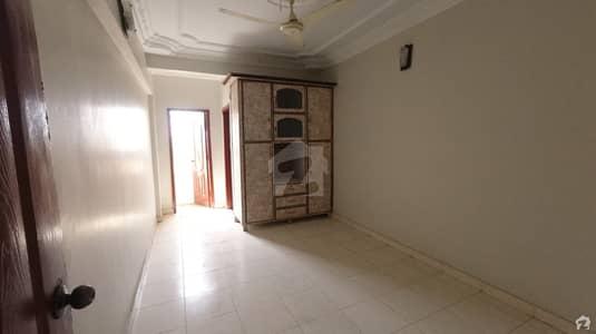 Own A Flat In 980  Square Feet Karachi
