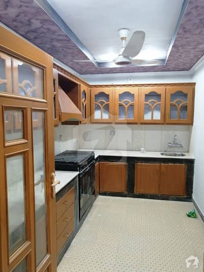 14 Marla Double Storey New House For Rent