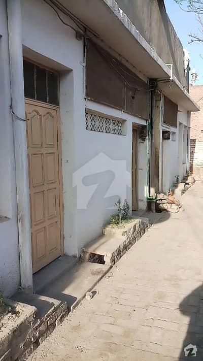 House For Rent Shami Road Back Near Markaz