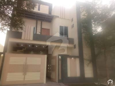 جیون سٹی۔ فیز 5 جیون سٹی ہاؤسنگ سکیم ساہیوال میں 5 مرلہ مکان 40 ہزار میں کرایہ پر دستیاب ہے۔