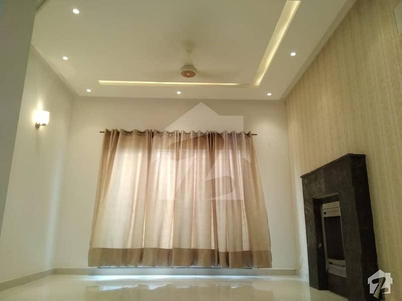 ڈی ایچ اے فیز 5 ڈیفنس (ڈی ایچ اے) لاہور میں 3 کمروں کا 5 مرلہ مکان 60 ہزار میں کرایہ پر دستیاب ہے۔