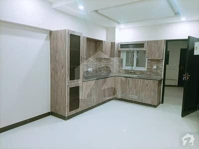 کیپیٹل ریزڈنشیا مرگلہ ہِلز-2 ای ۔ 11 اسلام آباد میں 1 کمرے کا 3 مرلہ فلیٹ 35 ہزار میں کرایہ پر دستیاب ہے۔
