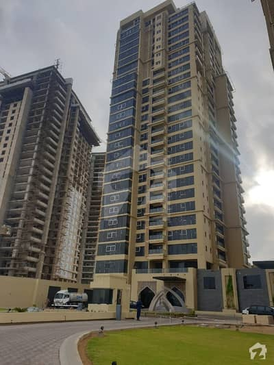 1 Bed Apartment For Rent In Coral Tower Emaar Crescent Bay