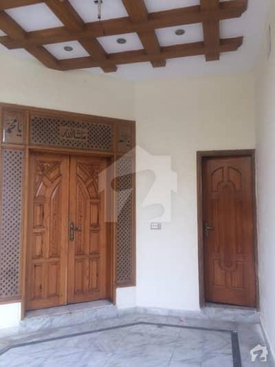 نشیمنِ اقبال فیز 1 نشیمنِ اقبال لاہور میں 3 کمروں کا 6 مرلہ بالائی پورشن 35 ہزار میں کرایہ پر دستیاب ہے۔