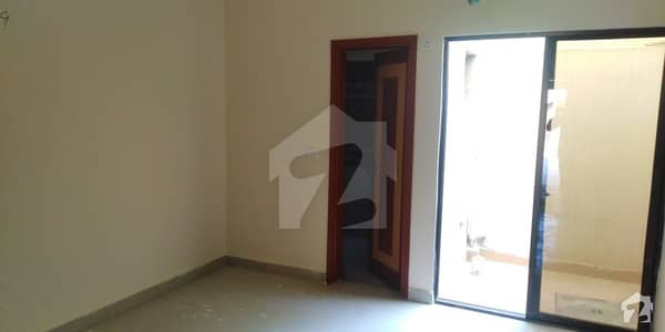 Bungalow Is Available For Rent In Saima Arabian Villa