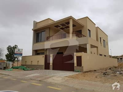 272 Sqyd Professional Villa Available On 2 Year Installment Plan