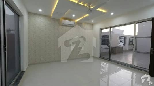 Dha Phase 6 Block A House For Rent
