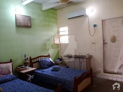 House For Sale In Malir
