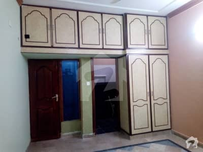 Pha Head Stared School 4 Bed Double Storey Office/family Rent 70000