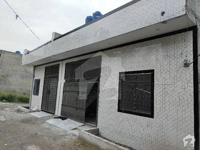 گجّومتہ لاہور میں 2 کمروں کا 3 مرلہ مکان 23.5 لاکھ میں برائے فروخت۔