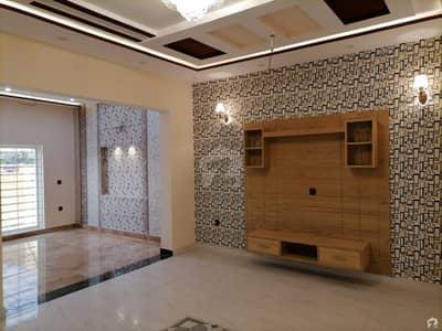 واپڈا ٹاؤن فیز 2 واپڈا ٹاؤن لاہور میں 5 کمروں کا 10 مرلہ مکان 2.9 کروڑ میں برائے فروخت۔