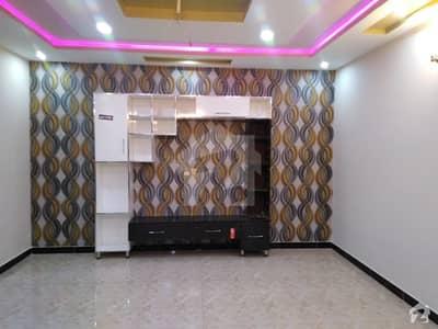 اچھرہ لاہور میں 4 کمروں کا 2 مرلہ مکان 43 لاکھ میں برائے فروخت۔