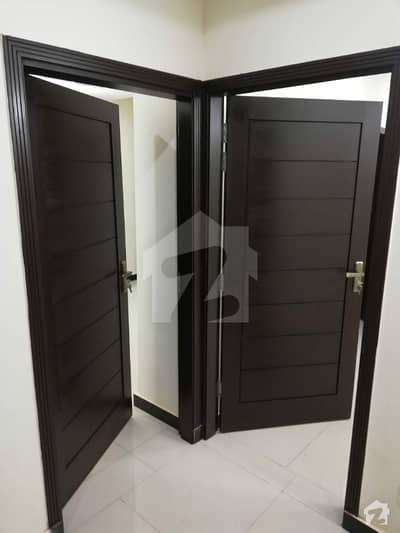 پی ڈبلیو ڈی ہاؤسنگ سوسائٹی ۔ بلاک ڈی پی ڈبلیو ڈی ہاؤسنگ سکیم اسلام آباد میں 2 کمروں کا 2 مرلہ فلیٹ 31.5 لاکھ میں برائے فروخت۔