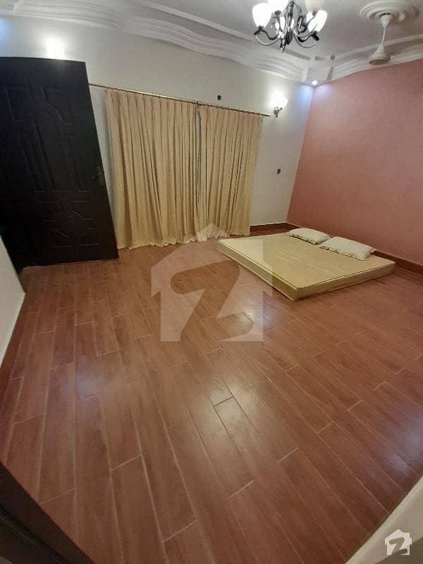 کلفٹن ۔ بلاک 5 کلفٹن کراچی میں 3 کمروں کا 9 مرلہ زیریں پورشن 1 لاکھ میں کرایہ پر دستیاب ہے۔