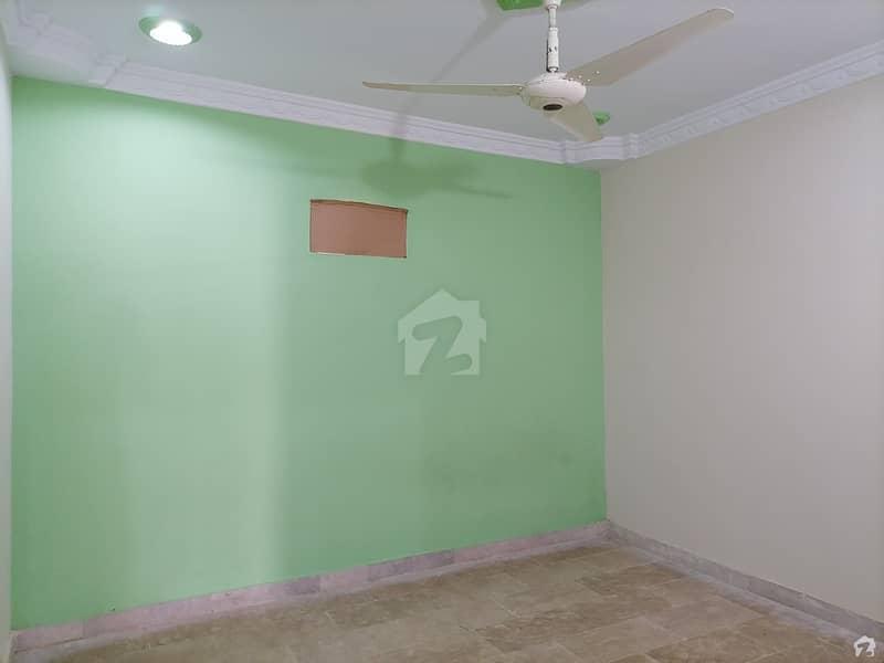 کورنگی کراچی میں 2 کمروں کا 2 مرلہ فلیٹ 25 لاکھ میں برائے فروخت۔