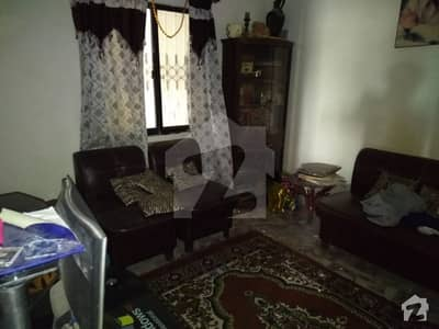 Location At Faraz Villas 3, Wadhu Road, Opposite Summit Bank, Qasimabad Hyderabad