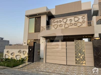 گارڈن ٹاؤن گوجرانوالہ میں 5 کمروں کا 10 مرلہ مکان 2.3 کروڑ میں برائے فروخت۔