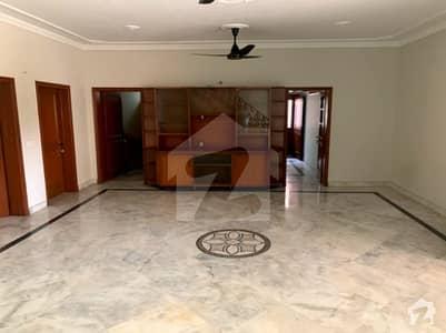 گورنمنٹ ایمپلائیز کوآپریٹیو ہاؤسنگ سوسائٹی (جی ایچ سی ایچ ایس) ۔ فیز 1 گورنمنٹ ایمپلائیز کوآپریٹیو ہاؤسنگ سوسائٹی (جی ایچ سی ایچ ایس) لاہور میں 5 کمروں کا 1 کنال مکان 4.25 کروڑ میں برائے فروخت۔