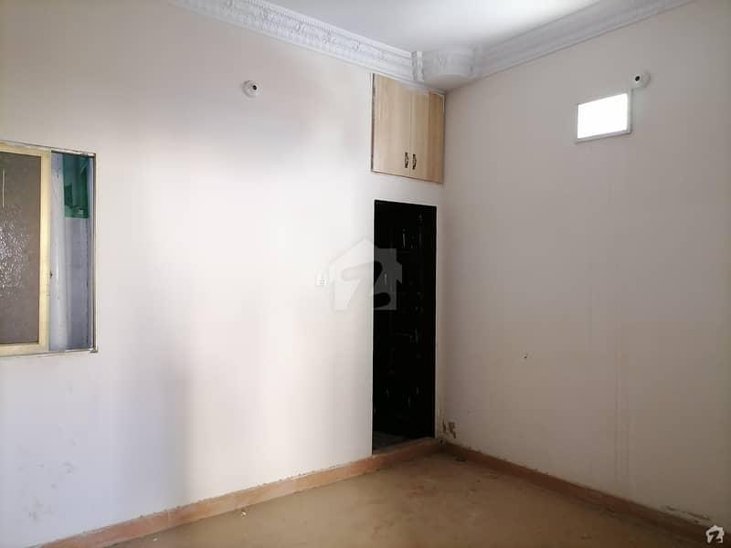 کورنگی کراچی میں 2 کمروں کا 3 مرلہ فلیٹ 38 لاکھ میں برائے فروخت۔
