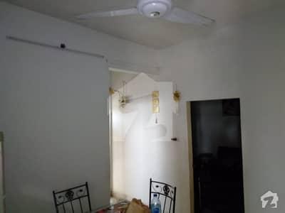 Location At Faraz Villas 3 Opposite Summit Bank, Wadhu Wah Road, Qasimabad Hyderabad