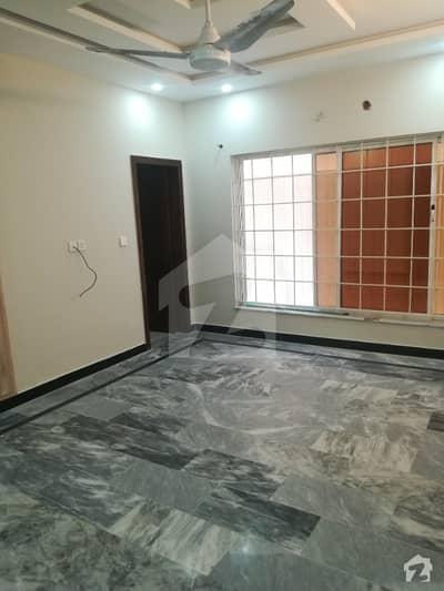 ڈی ایچ اے ڈیفینس فیز 2 ڈی ایچ اے ڈیفینس اسلام آباد میں 3 کمروں کا 10 مرلہ زیریں پورشن 43 ہزار میں کرایہ پر دستیاب ہے۔