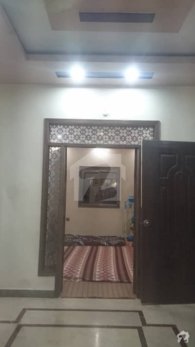Extra Luxury Hareem Residency Flat Is Available For Sale In Sector 5 A1