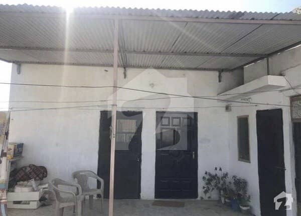 Furnished Apartment For Sale Great Location