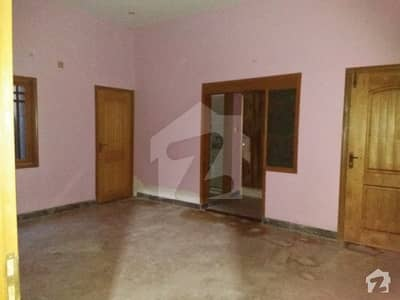 House Of 2160  Square Feet Is Available For Sale
