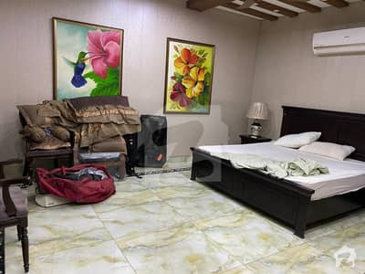 Get An Attractive House In Lahore Under Rs 130,000