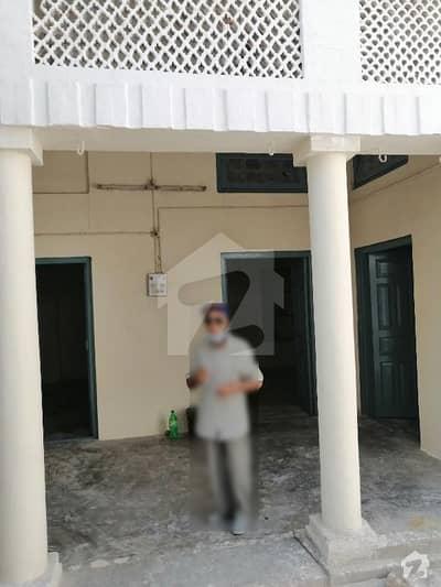 محمد نگر گڑھی شاہو لاہور میں 3 کمروں کا 8 مرلہ مکان 40 ہزار میں کرایہ پر دستیاب ہے۔