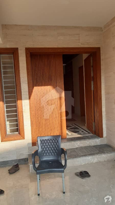 E11 50x90 Triple Storey Brand new House For Sale