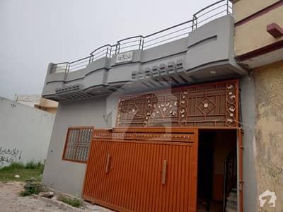 House Of 1068  Square Feet Available In Taramrri