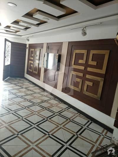 دھوراجی کالونی گلشنِ اقبال ٹاؤن کراچی میں 3 کمروں کا 14 مرلہ پینٹ ہاؤس 2 لاکھ میں کرایہ پر دستیاب ہے۔