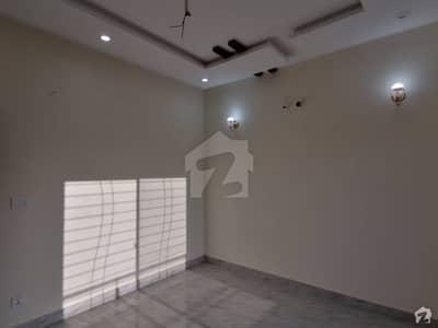 پارک ویو سٹی لاہور میں 5 کمروں کا 10 مرلہ مکان 70 ہزار میں کرایہ پر دستیاب ہے۔