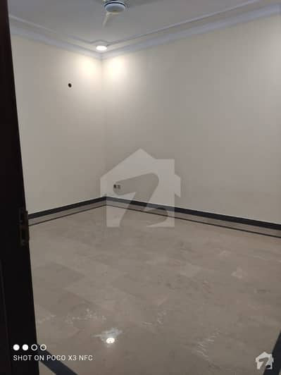 Ali Pur Islamabad House For Sale