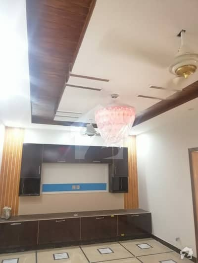 30x60 House For Sale