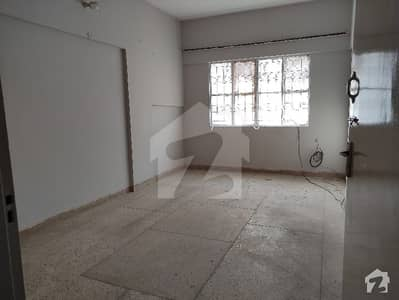 Economical And Spacious Flat Available For Sale In Anarkali Complex