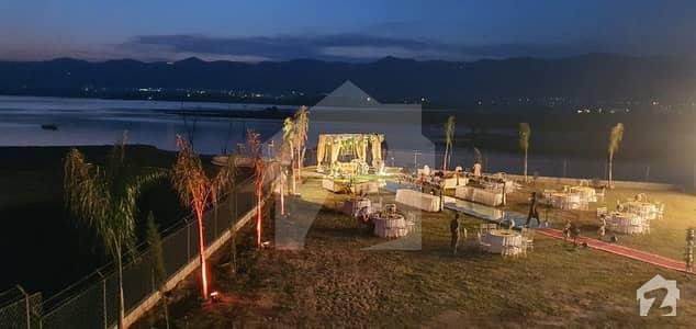 بنی گالہ اسلام آباد میں 2 کمروں کا 3 کنال فارم ہاؤس 90 ہزار میں کرایہ پر دستیاب ہے۔