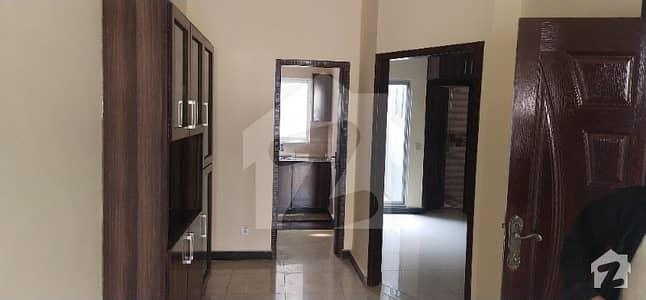 خدا بخش کالونی کینٹ لاہور میں 3 کمروں کا 3 مرلہ مکان 70 لاکھ میں برائے فروخت۔