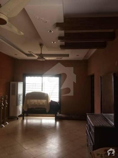 1 Kanal Stunning Upper Portion For Rent In Tip 2