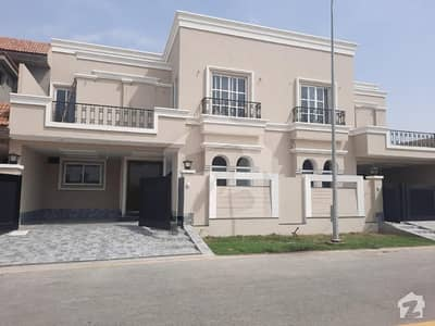 5 Marla Beautiful House Available In Green Orchard