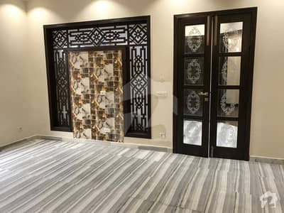11 Marla Beautiful Luxury Bungalow For Sale In Sui Gas Housing  Lahore