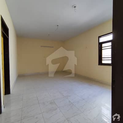 Brand New, Double Story Bungalow Available For Sale In Kda Employees Cooperative Housing Society