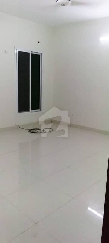 Upper Portion Of 1200 Square Feet Is Available For Sale