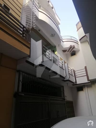 House For Sale Situated In Lehtarar Road