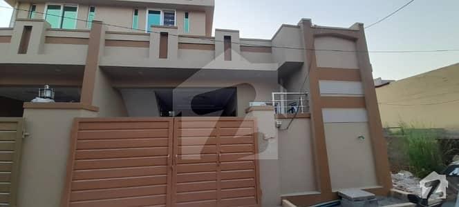 اڈیالہ روڈ راولپنڈی میں 3 کمروں کا 5 مرلہ مکان 65 لاکھ میں برائے فروخت۔